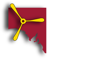 Southern Propeller Services